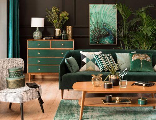 IKEA Alternativen: Die besten Shops für Möbel und Dekoration