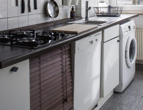 Spülmaschine: Was darf außer Geschirr alles in die Spüle?