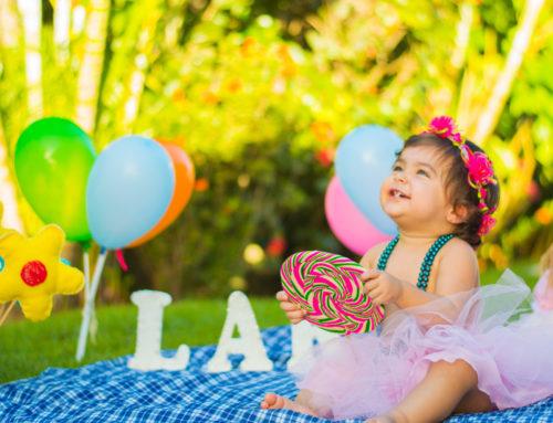 Mottos und Tipps für den Kindergeburtstag